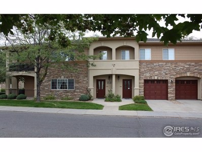 1703 Whitehall Dr UNIT 3-D, Longmont, CO 80504 - #: 863916