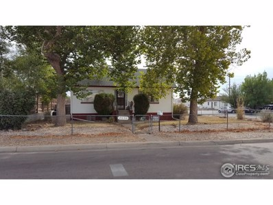 2630 9th Ave, Greeley, CO 80631 - #: 863922