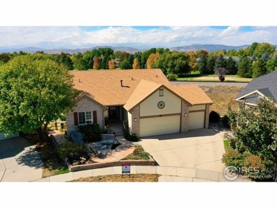 1802 Thyme Ct, Fort Collins, CO 80528 - #: 864011