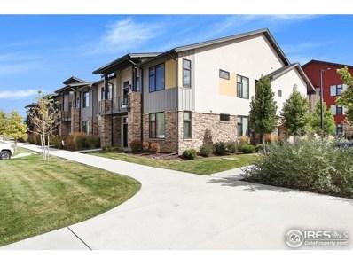 2708 Illinois Dr UNIT 208, Fort Collins, CO 80525 - #: 864085