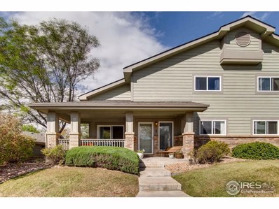 2900 Purcell St, Brighton, CO 80601 - #: 864128