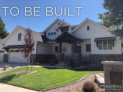 16889 Cattleman\'s Way, Greeley, CO 80631 - #: 864159