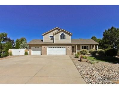 422 Hillsboro Ct, Fort Collins, CO 80525 - #: 864852