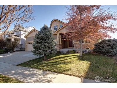 16970 Hughes Dr, Mead, CO 80542 - #: 865016