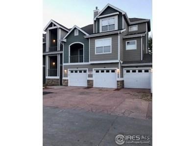 4245 Boardwalk Dr, Fort Collins, CO 80525 - #: 865048