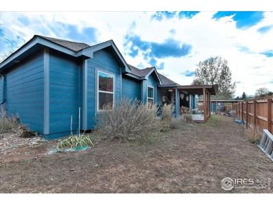 4600 Echo Cir, Fort Collins, CO 80526 - #: 865159