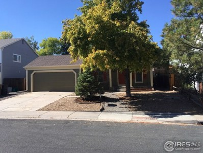 10263 Robb St, Westminster, CO 80021 - #: 865194