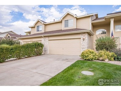 4344 Gemstone Ln, Fort Collins, CO 80525 - #: 865370