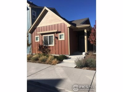 1319 S Collyer St UNIT E, Longmont, CO 80501 - #: 865380