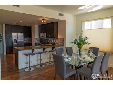 3601 Arapahoe Ave UNIT 324, Boulder, CO 80303 - #: 865697