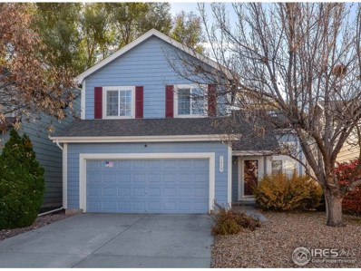 1819 Angelo Ct, Fort Collins, CO 80528 - #: 865700