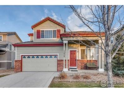 13948 Monroe St, Thornton, CO 80602 - #: 865895