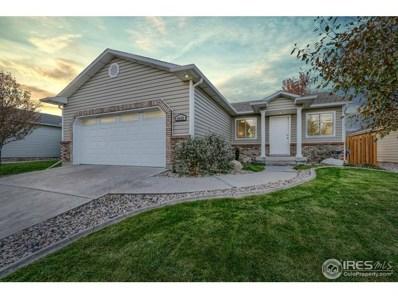 4009 Berwick Ln, Fort Collins, CO 80524 - #: 865959