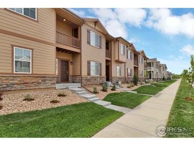 1518 Sepia Ave, Longmont, CO 80501 - #: 866047