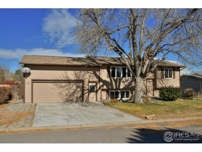 304 Galaxy Way, Fort Collins, CO 80525 - #: 866127