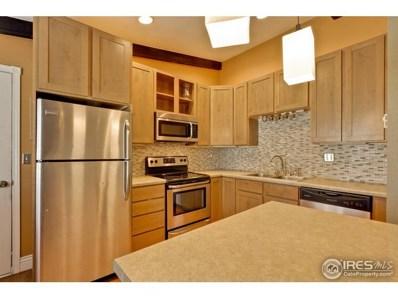 913 VanDerbilt Ct, Fort Collins, CO 80525 - #: 866137