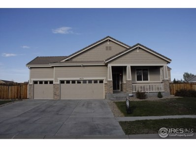 4675 Hopper Pl, Brighton, CO 80601 - #: 866152