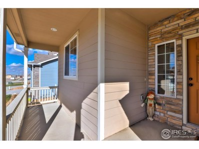 2224 77th Ave, Greeley, CO 80634 - #: 866169