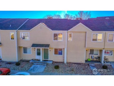 3005 Ross Dr, Fort Collins, CO 80526 - #: 866325