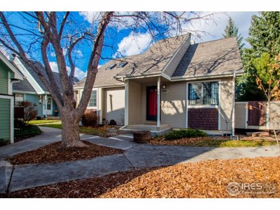 4885 Darwin Ct, Boulder, CO 80301 - #: 866403