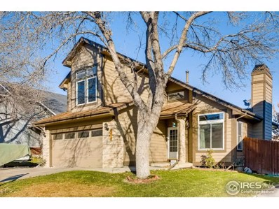 9427 W 104th Way, Westminster, CO 80021 - #: 866607