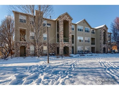 5620 Fossil Creek Pkwy UNIT 6308, Fort Collins, CO 80525 - #: 866787