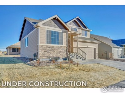 8843 16th St Rd, Greeley, CO 80634 - #: 866924