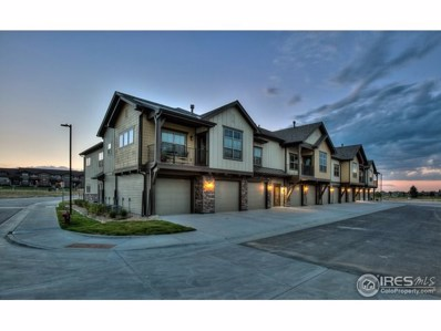 6672 Crystal Downs Dr UNIT 202, Windsor, CO 80550 - #: 867203