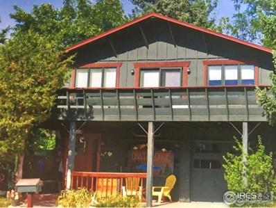 1330 Knox Dr, Boulder, CO 80305 - #: 867473