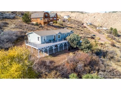 5025 Fawn Ln, Fort Collins, CO 80526 - #: 867590