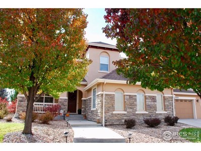 2878 Ironwood Cir, Erie, CO 80516 - #: 867631
