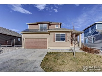 533 Walhalla Ct, Fort Collins, CO 80524 - #: 867641