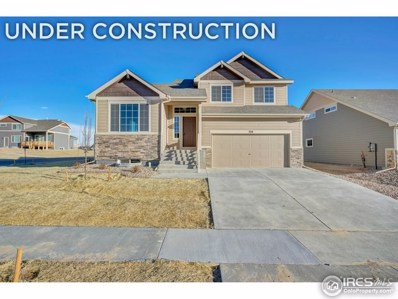 8620 15th St Rd, Greeley, CO 80634 - #: 867682