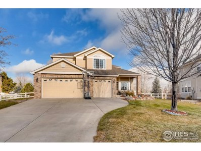6775 Saddleback Ave, Firestone, CO 80504 - #: 867700