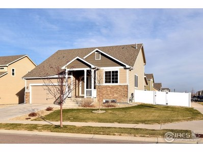 2228 77th Ave, Greeley, CO 80634 - #: 868049