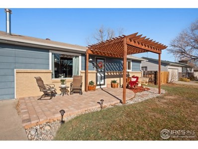 6253 W 78th Ave, Arvada, CO 80003 - #: 868080
