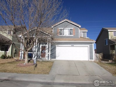 3908 Gardenwall Ct, Fort Collins, CO 80524 - #: 868239