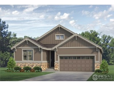 404 Country Rd, Berthoud, CO 80513 - #: 868265