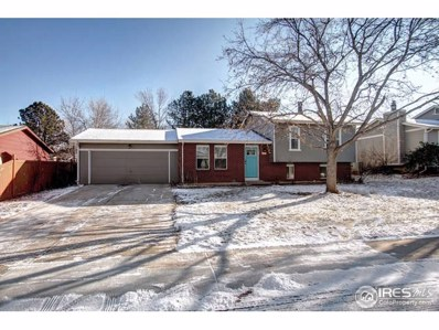 3436 Hampton Dr, Fort Collins, CO 80525 - #: 868307