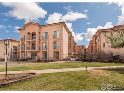4500 Baseline Rd UNIT 4103, Boulder, CO 80303 - #: 868646