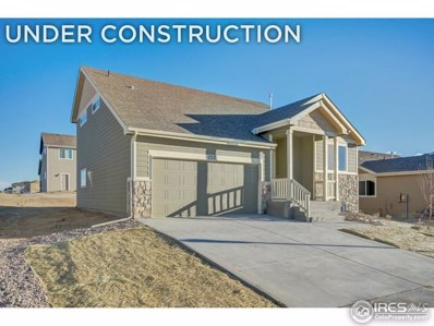 8711 14th St, Greeley, CO 80634 - #: 868664