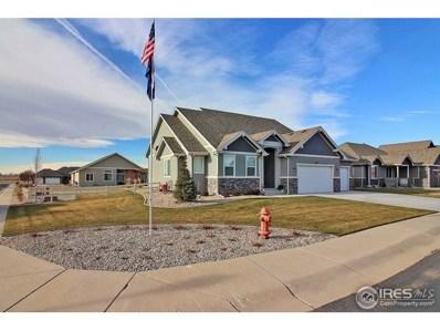 1604 Colorado Pkwy, Eaton, CO 80615 - #: 868906