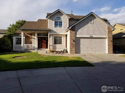 2230 Timber Creek Dr, Fort Collins, CO 80528 - #: 869130