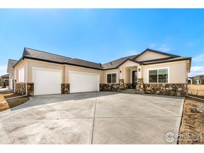 6077 Crooked Stick Dr, Windsor, CO 80550 - #: 869356