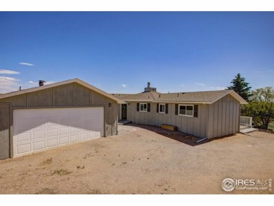 5124 Arrowhead Ln, Fort Collins, CO 80526 - #: 869637