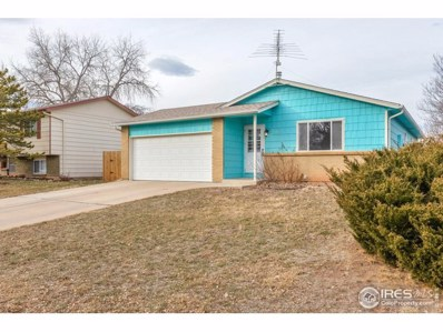 1906 Dorset Dr, Fort Collins, CO 80526 - #: 869948