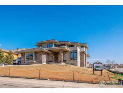 1425 W 141st Way, Westminster, CO 80023 - #: 870871