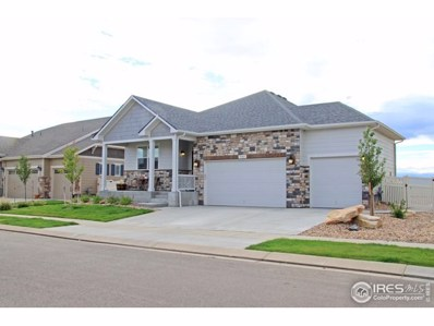 8941 Fore St, Firestone, CO 80504 - #: 871438