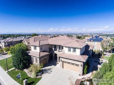 4462 W 105th Way, Westminster, CO 80031 - #: 871686