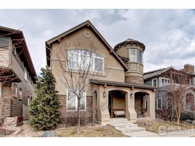 3159 Ouray St, Boulder, CO 80301 - #: 873709